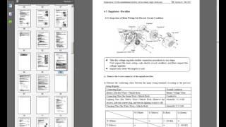 Dazon Raider Wiring Diagram on