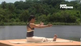 Energía - Yoga (Programa 1)