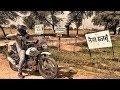 Laila Majnu Mazar Anupgarh Rajasthan | Day 7