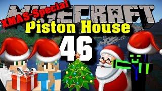 1  April] Ich verlasse das Piston house! - YouTube