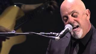 Joe Cocker Tribute (Live At MSG – September 17, 2014) Video