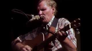 Milk Cow Blues - Doc & Merle Watson 6/24/79-Sh)