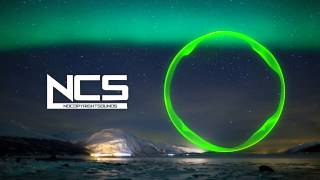 Krys Talk & Cole Sipe - Way Back Home [NCS Release]