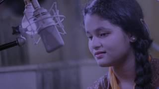 Vridhi Saini ft. Riyaazi - Soch Na Sake | Female Cover | Airlift