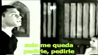 Que Me Perdone Si Puede - Binomio de Oro de América (Video)