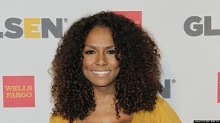 Janet Mock On Her 'Personal Failure' With Piers Morgan