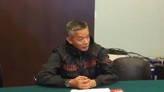 KPU Kembalikan 5 Berkas Bacaleg yang Teridentifikasi Eks Napi Korupsi ke Parpol