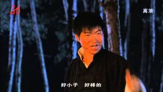 Jing Wu Chen Zhen E02 720p HDTV x264 HDC REClub