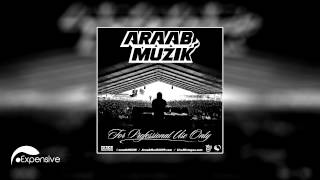 Araab Muzik - Street Knock (For Professional Use Only)