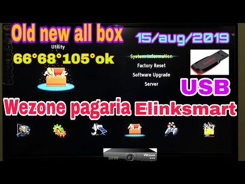 Gx6605s все видео по тэгу на igrovoetv online