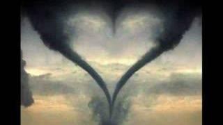 Aslı Güngör - Kalp Kalbe Karşı
