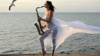 The Best relaxing saxophone music | Enjoy