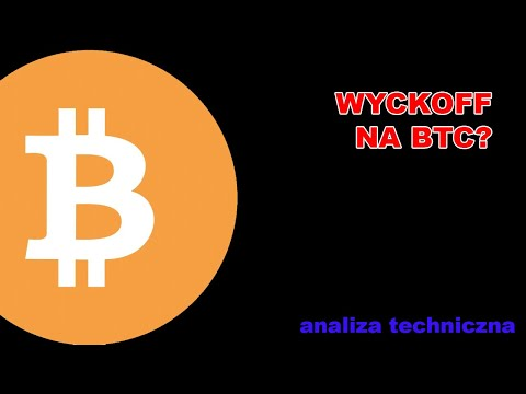 Bitcoin kainos avarija