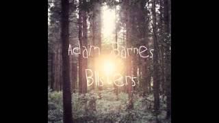We Can Only Sleep - Adam Barnes