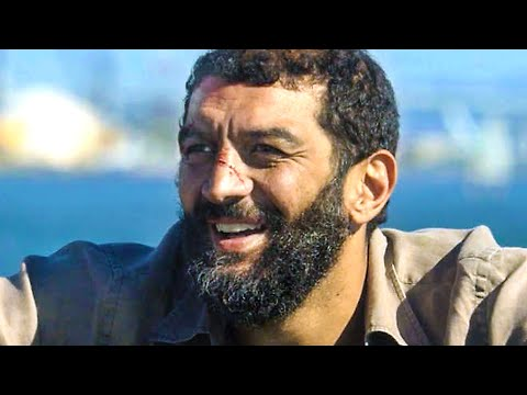 TERMINAL SUD Bande Annonce (2019) Ramzy Bedia