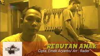 Download lagu Rebutan Anak Versi Emek Aryanto Mp3