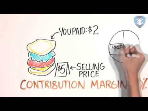 mp4 Managing Business Finances Ppt, download Managing Business Finances Ppt video klip Managing Business Finances Ppt