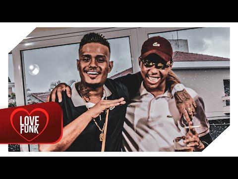 MC Piedro e MC Lemos - Preto Chique (Vídeo Clipe Oficial) DJ Dan Soares
