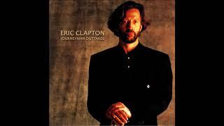 Eric Clapton - Journeyman Outtakes (1989) - Bootleg Album
