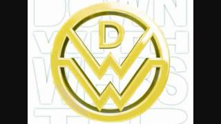 Down With Webster-Big Wheels (lyrics in description)