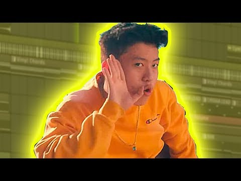mp4 Rich Brian Voice, download Rich Brian Voice video klip Rich Brian Voice