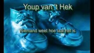 Youp van 't Hek Chords