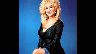 Dolly Parton - We Had It All