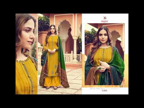 DEEPSY PANGHAT VOL 6 PURE JAM SILK COTTON WHOLESALE  WHATSAPP US ON  +91 8828391569