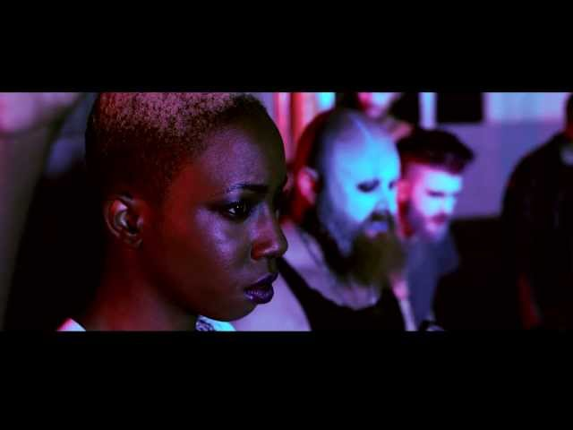 Lucy Is Here - Le Galaxie