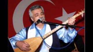 Ozan Arif - Silahları Gömdük Biz!