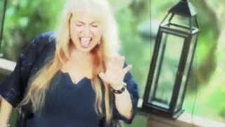 """Dawnelle Elizabeth """"The Truth Will Set You Free""""  (Official Music Video)"""