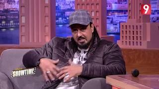 تحميل اغاني وليد الصالحي : انا نقابة الفنانين ما تمثلنيش و مقداد السهيلي ما يمثلنيش MP3