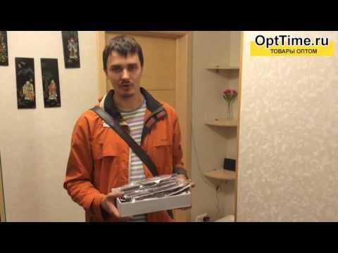 Отзыв о работе с OptTime 5