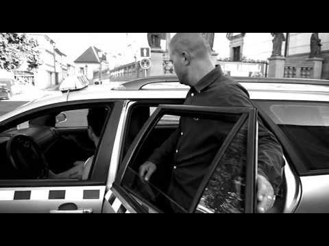 Chátra - Chátra feat.Terka Sedláčková - Rány