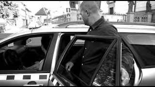 Video Chátra feat.Terka Sedláčková - Rány