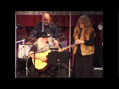 Official Ernest Tubb Tribute Show with Glenn Douglas Tubb & Dottie Snow Tubb