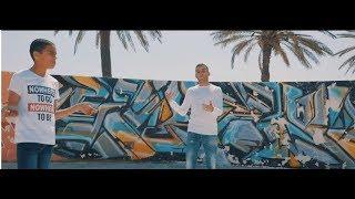Mister You Feat. Hamouda   Ti Amo (Clip Officiel)