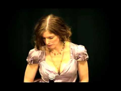 Laura Day - Remote Viewing Exercise