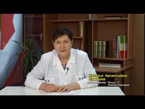 Поддержание здоровья предстательной железы