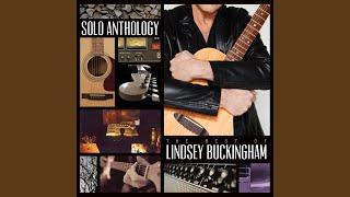 Trouble (Remastered) de Lindsey Buckingham