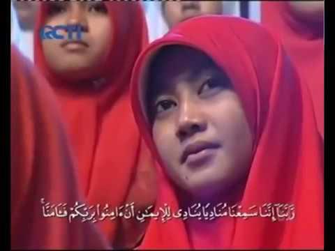 world best child quran recitation ever