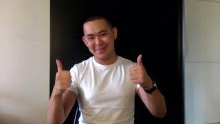 Working with Little Mandarin Classes - Keng's teacher testimonial