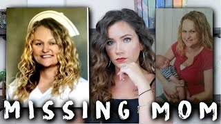 The Bizarre Disappearance of Peggy McGuire | Her SON needs answers