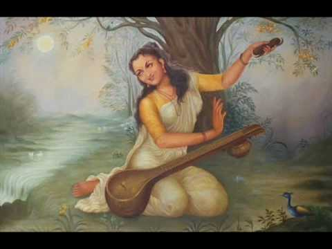kinu sang khelun holi piya taj gaye hain akeli meera bai bhajan with hindi lyrics