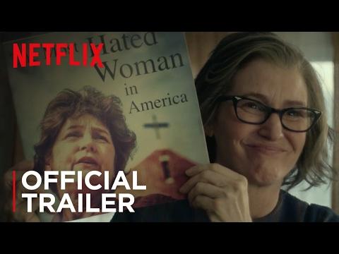 Best Netflix Movies Based On Crazy True Stories 2019
