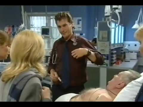Casualty - Series 14 Episode 15 (3)