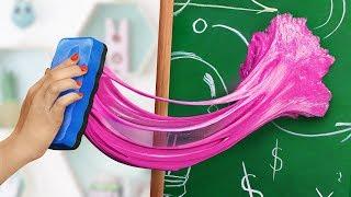 13 วิธีแปลก ๆ ในการแอบกินสไลม์ ให้เป็นเล่ห์กลระดับชั้น / โรงเรียนและความสามารถในชีวิต