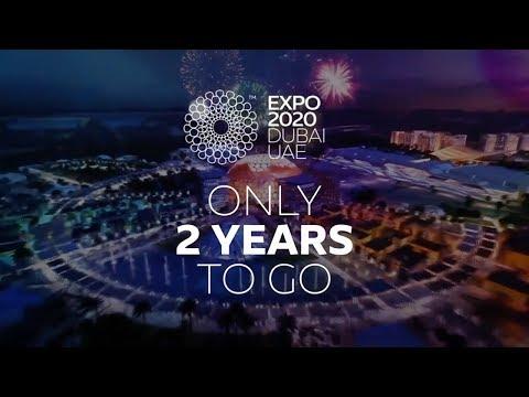 Diciannove progetti per il Padiglione Italia a Expo Dubai