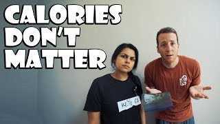 The 11 Worst Pieces of Keto Advice | Keto Tips to Avoid