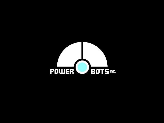 Power Bots Inc.